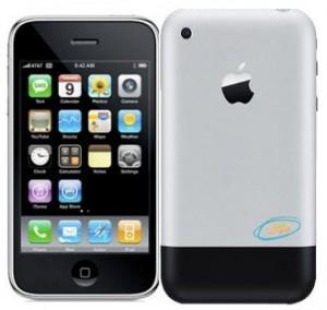 الايفون (صور+مواصفات) Iphone-1-3-300x284.j