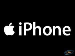 الايفون (صور+مواصفات) iPhone-Readies-Engin