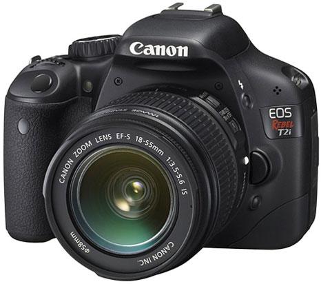 Canon D550 ����� ���� ����� canon_eos_550d_1.jpg