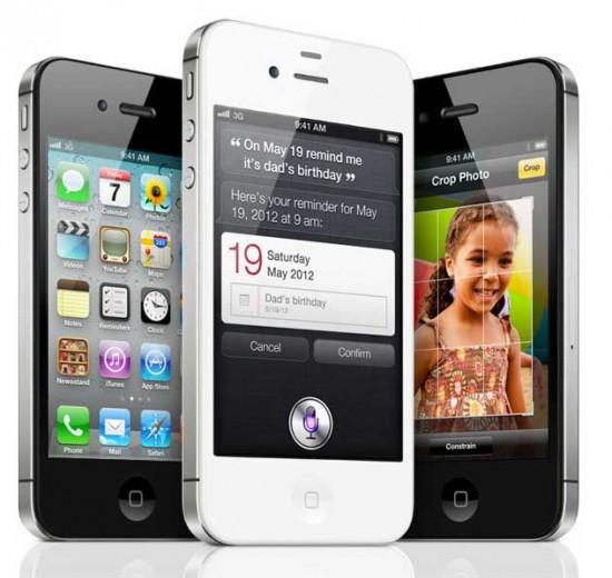 iphone4s 550x520